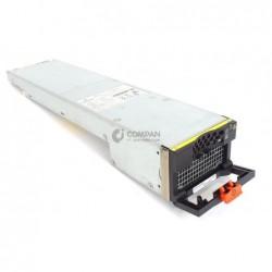 EMC 400W POWER SUPPLY W/...