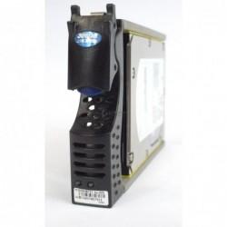 EMC 300GB 15K 2/4GB 3.5 FC...