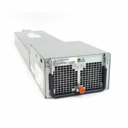 EMC DUAL FAN 12V AC POWER...