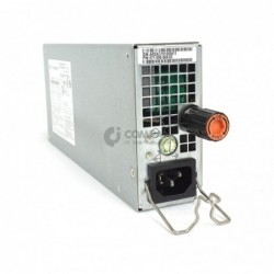EMC 1080W AC 12V POWER...