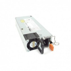 EMC 1100W POWER SUPPLY FOR...
