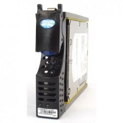 EMC 300GB 10K 2/4GB FC 3.5...