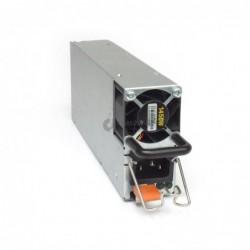 EMC 1450W 12V AC POWER...