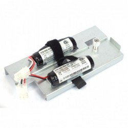 EMC LITHIUM-ION BATTERY FOR...