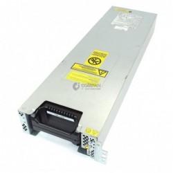 EMC VMAXSPS BATTERY PACK...
