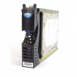 EMC 400GB 10K 2/4GB 3.5 FC...