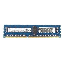 EMC 8GB 2RX8 PC3L-12800R...