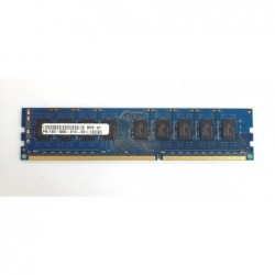EMC 4GB 2RX8 PC3-12800E FOR...