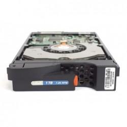 EMC 1TB 7.2K 3GB SATA II...
