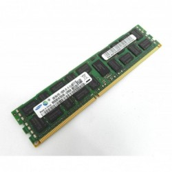 EMC 8GB 2RX4 PC3-10600R FOR...