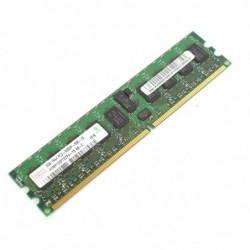 EMC 2GB PC2-5300 667MHZ ECC...