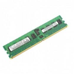 EMC 1GB PC2-5300P 1RX4 FOR...