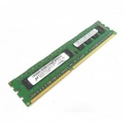 EMC 2GB 2RX8 PC3-10600E FOR...