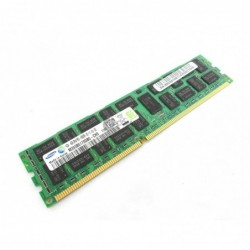 EMC 4GB 2RX4 PC3-10600R FOR...