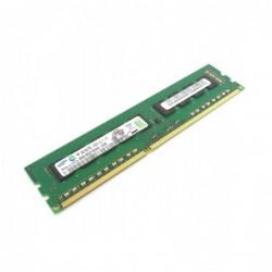 EMC MEMORY 4GB 2RX8 PC3...