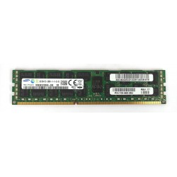 EMC 8GB 2RX4 PC3-12800R FOR...