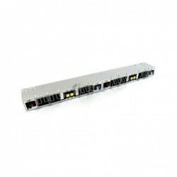 EMC VNX PDU 200-240VAC/24A...