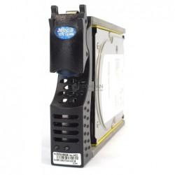 EMC 300GB 10K 2G FC 3.5 LFF...