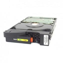 EMC 3TB 7.2K 6G  SAS 3.5...