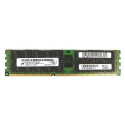EMC 16GB 2RX4 PC3-12800R M...
