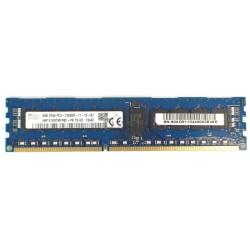 EMC 8GB PC3-12800R MEMORY...