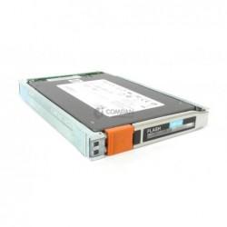 EMC 200GB 6G SSD 2.5 SFF...