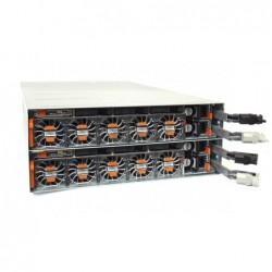EMC VMAX CONTROLLER...