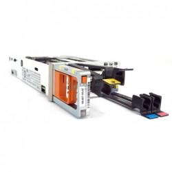 EMC 128GB SSD MANAGEMENT...