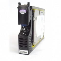 EMC 300GB 15K 2/4GB FC 3.5...