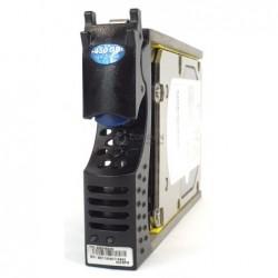 EMC 450GB 15K 2/4GB FC 3.5...