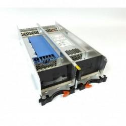 EMC DATA MOVER CONTROLLER...