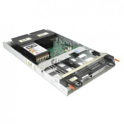 EMC CPU MODULE WILDCAT W/...