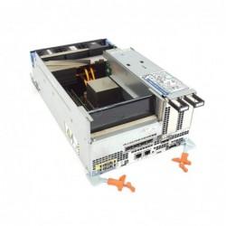 EMC 2.13GHZ 12GB STORAGE...