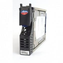 EMC 400GB 10K 2/4GB FC 3.5...