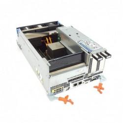 EMC STORAGE PROCESSOR 8GB,...