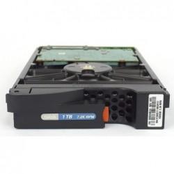 EMC 1TB 7.2K 3G SATA II 3.5...